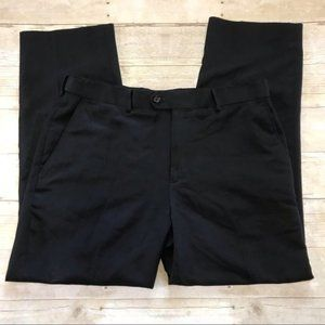 Pick 2 for $20 - Stafford Classic Fit Pant